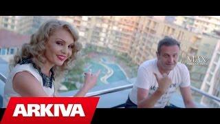 Vjollca Haxhiu ft. Sinan Vllasaliu - Jemi Kombinim (Official Video HD)