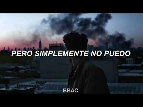 Shawn Mendes - In My Blood | Traducida Al Español |🌻