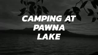 Camping At Pawna Lake | Lonavala