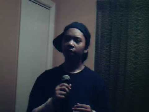 stud talking about god knows what from YouTube · Duration:  9 minutes 59 seconds