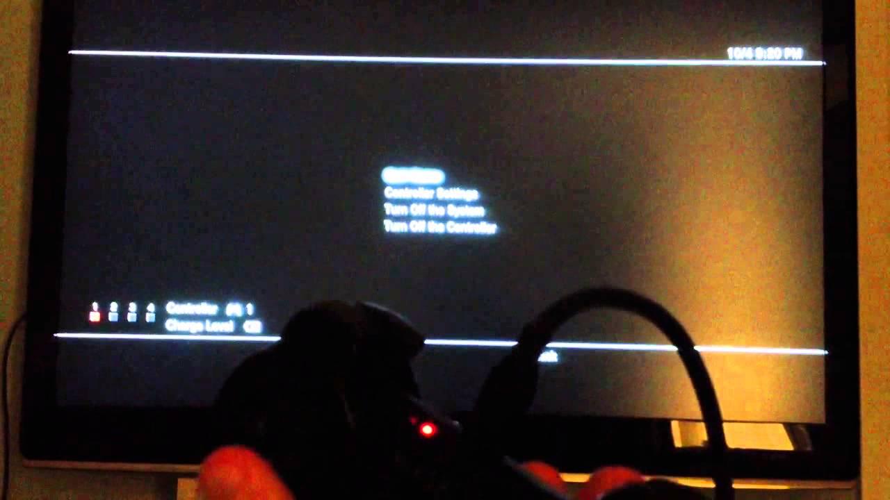 Enemy within base defense black screen