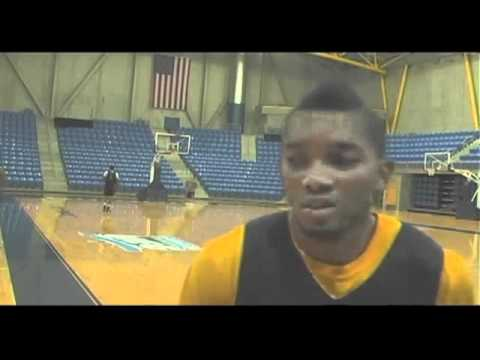 MBBall 2010-11 Preview Part II