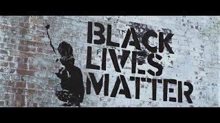 Download Lagu Dae Dae - Black Lives Matter ft. London on Da Track (Official Lyric Video) mp3
