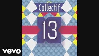 Collectif 13 - Les enfants d'Ulysse (Audio)