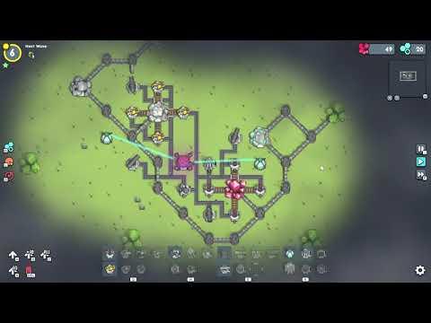 YORG.io 3 -crazy games  