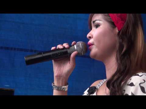 Sesal - Dian Amor (BJ Music)