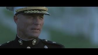 The Rock (1996) - Opening Scene (HD)