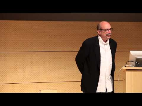 David Kelley: Design is Magical