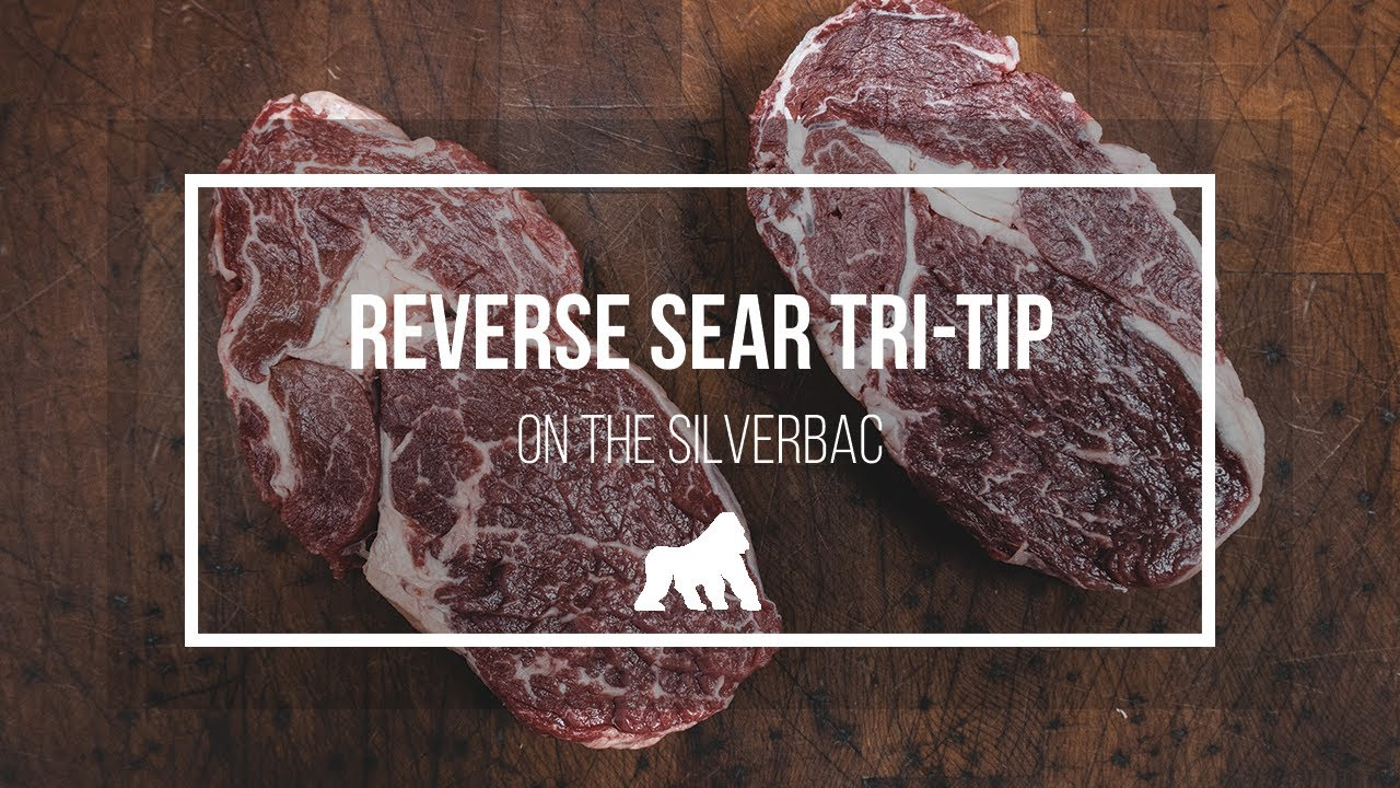 how-to-make-reverse-sear-tri-tip-steak