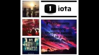 1iota new web series will be the next show online to watch#1iotapresents#goldenticket#bestfansite