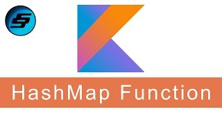 Map: HashMap - Kotlin Programming