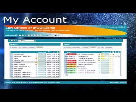 mookstr----web-based-legal-practice-case-management-software-for-attorneys