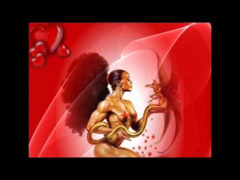 Jenny Arean - Valentijn