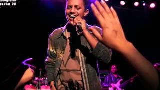 Teddy Afro  bezih chereka New Ethiopian Song 2015