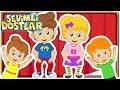 A ram sam sam a ram zam zam Sevimli Dostlar Bebek Şarkıları - Kids Songs Nursery Rhymes