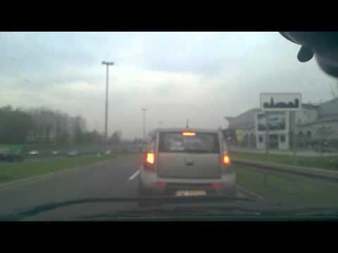 Początkujący i oszukany szeryf drogowy from YouTube · Duration:  3 minutes 12 seconds