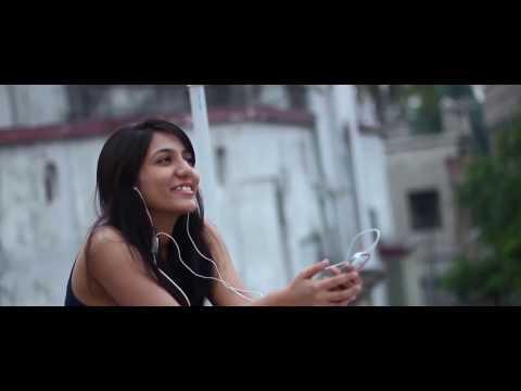 D Major  II Song Radha Rani II Samik Roy Choudhury II Shivanggi Choudhaary II Bengali New Movie