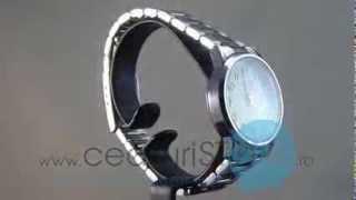 CeasuriSTORE.ro - Ceas CASIO Clasic LTP-1303D-7BVDF