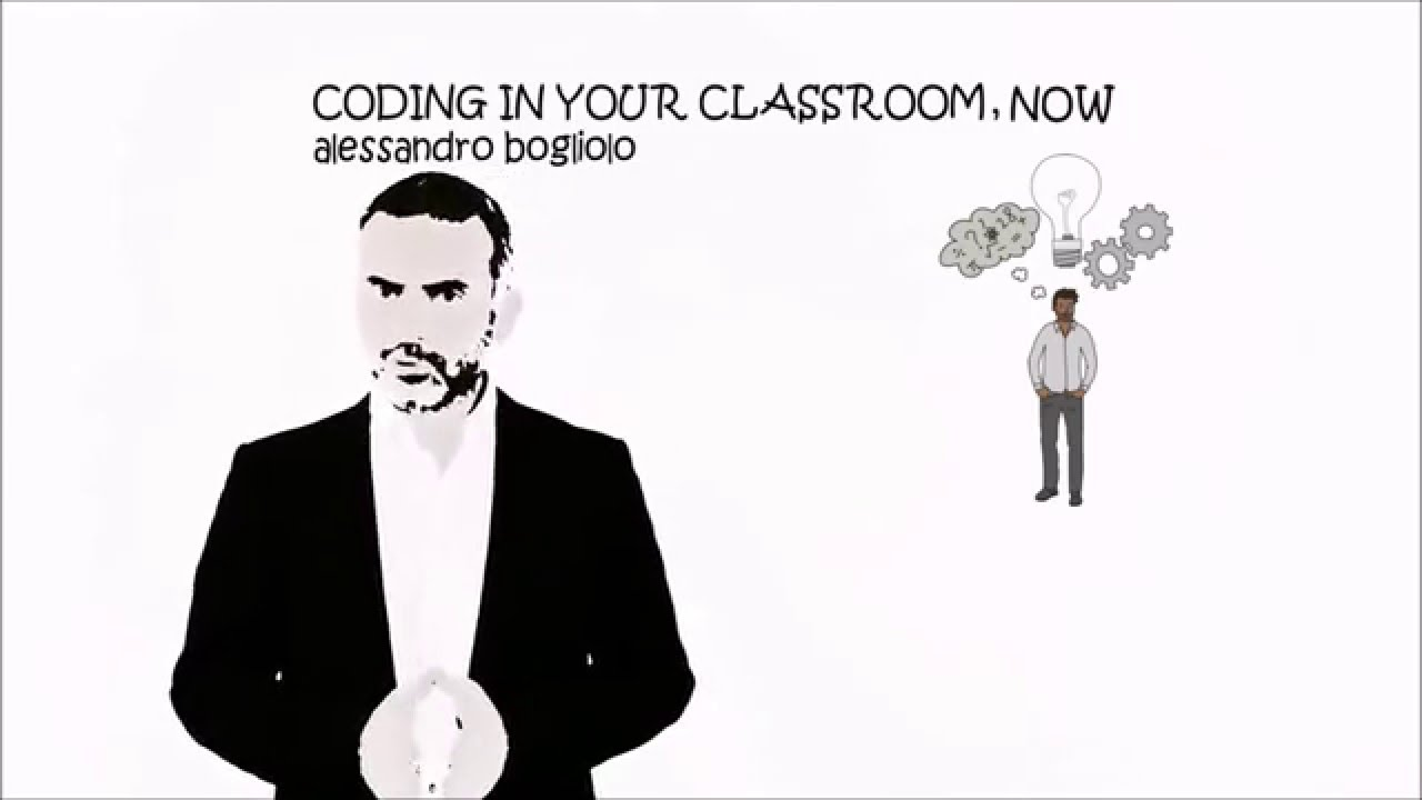 Lesson thumbnail