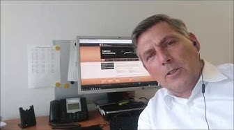 Job als Lead Frontend Engineer Architekt bei Suva in Luzern, jetzt bewerben