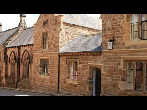 Durham University - Institute of Medieval and Early Modern Studies (IMEMS)
