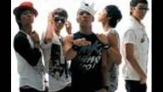 Big Bang Dirty Cash [full song] MP3