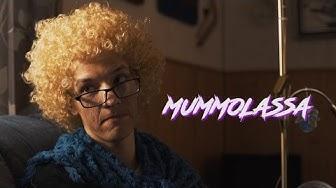 Mummolassa