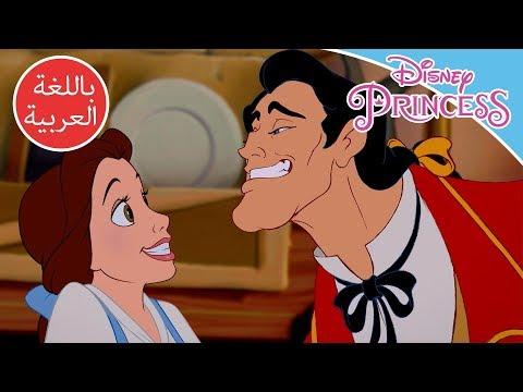 محمد عبده شبيه الريح mp3 تحميل