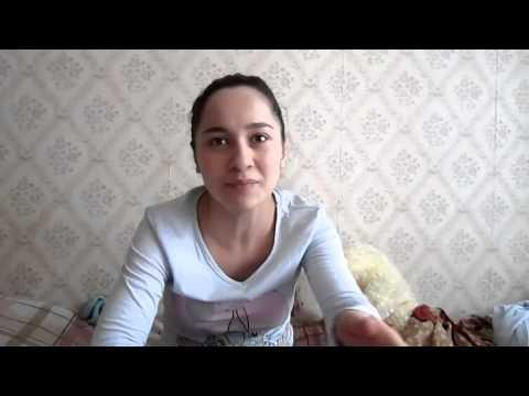 Девочка отлично имитирует все акценты   чеченский, армянский, балкарский, русски