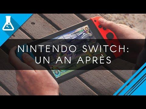 avis-/-test-fr-🔬-nintendo-switch-🎮-1-an-après,-le-verdict❗