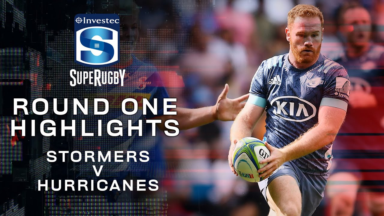 Stormers v hurricanes betting preview sportsbook betting nfl football