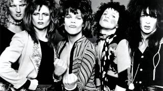 New York Dolls - Don