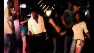 evolution of dance michael brown michael jackson james brown