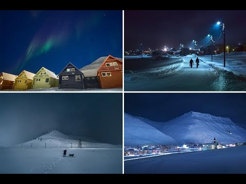 inside-the-remote-icy-town-where-the-locals-are-not-allowed-to-die---247-news