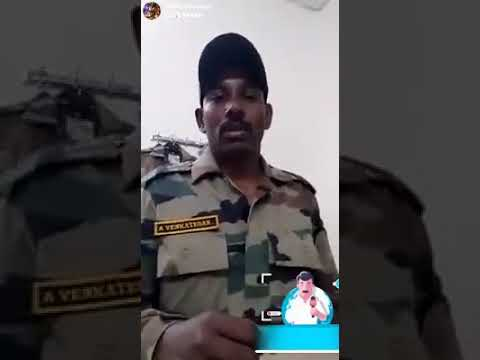 Indian army death family our prayer(2)