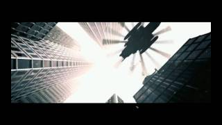World in Conflict - Audioslave Shadow on the Sun Music Video