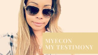 The Truth about MyEcon