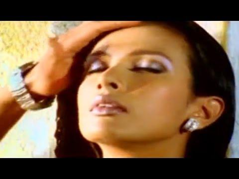 Ud Jaiye Re Kabootar - (Haryanvi Hot Song)