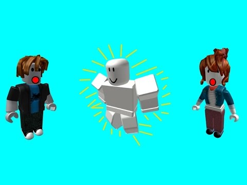roblox robot animation pack review youtube