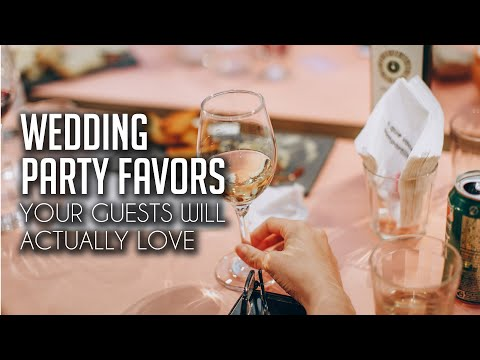 wedding-party-favors-your-guests-will-actually-love-|-advice-from-vendors