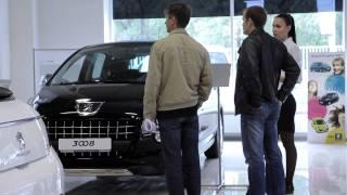 видео Автомобили Тойота в лизинг – официальный дилер Бизнес Кар