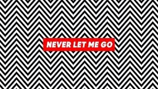 Baixar Never Let Me Go | Lyric Video | LIFE Worship