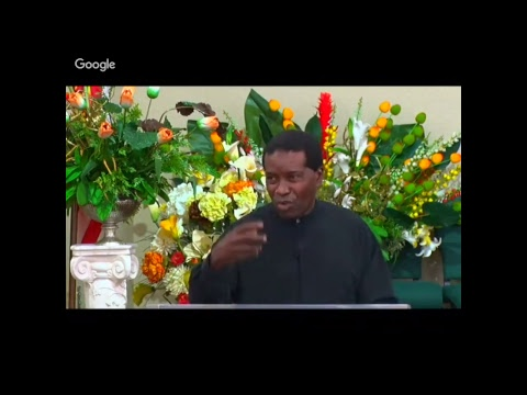 Different Forms of Lying  -  Omega Truth Bible Study - Live Stream -  8.4.2018
