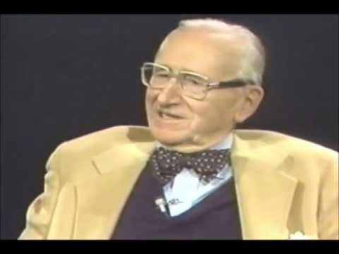 Hayek on Keynes's Ignorance of Economics