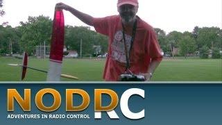 Nodd Rc - 015 - Apache Dlg