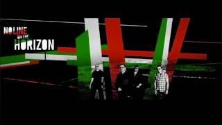 U2 - Moment Of Surrender