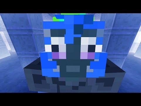 Minecraft PS4 - Insane Discoveries - Negative Challenge {3}