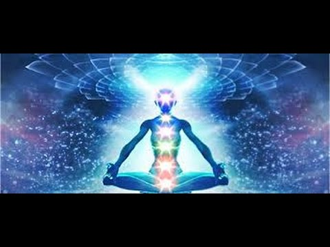 High Energies!  Be gentle on yourselves & others!