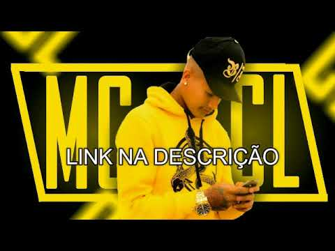 MC CL - Vida De Solteiro [download] 2017