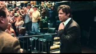 Moneyball - Official HD Movie Trailer - SanDiego.com